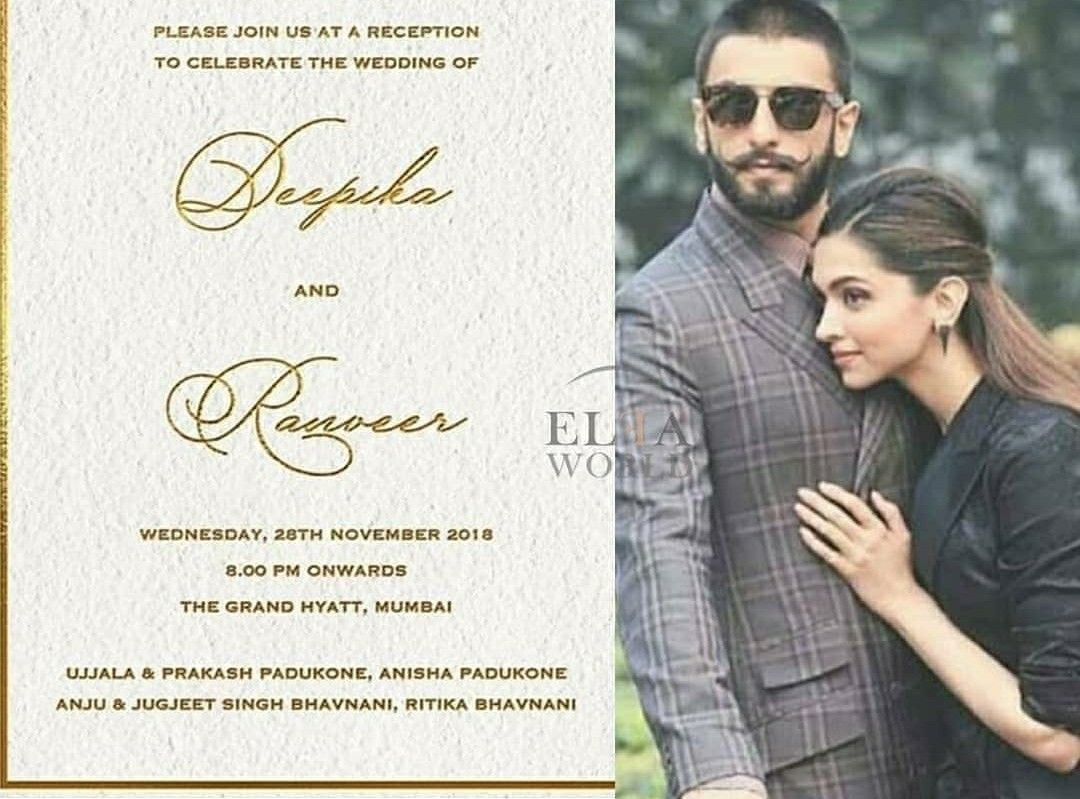 Pin By Rima Sanyal On Indian Celebs Caricature Wedding Invitations Caricature Wedding Wedding Invitations