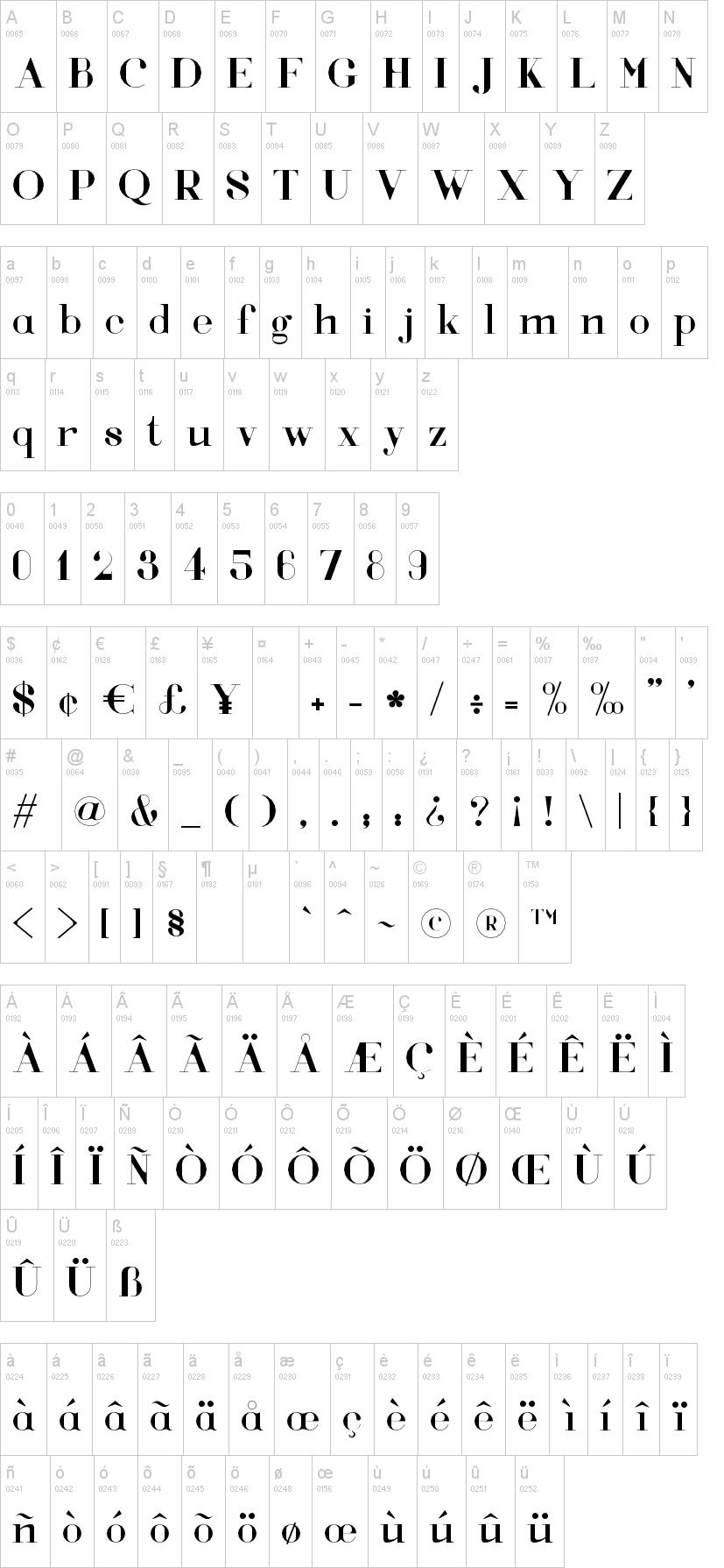 Voor Font | dafont com | G R A P H I C / F O N T | Fonts