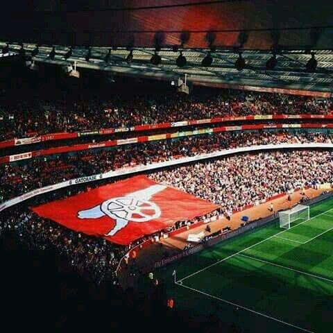 Фотошоп футбол арсенал лондон