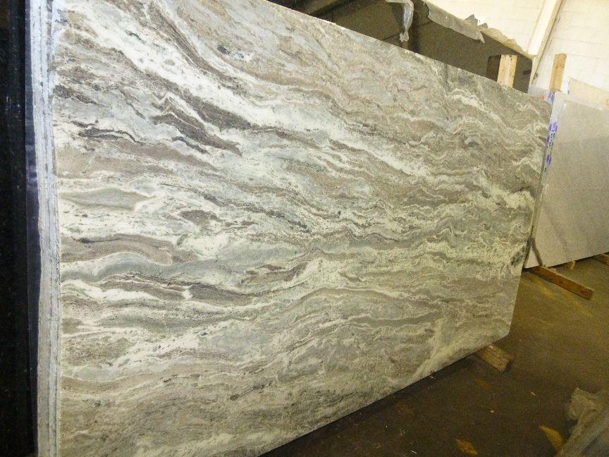 Universal Granite Amp Marble Aurora Fantasy Marble