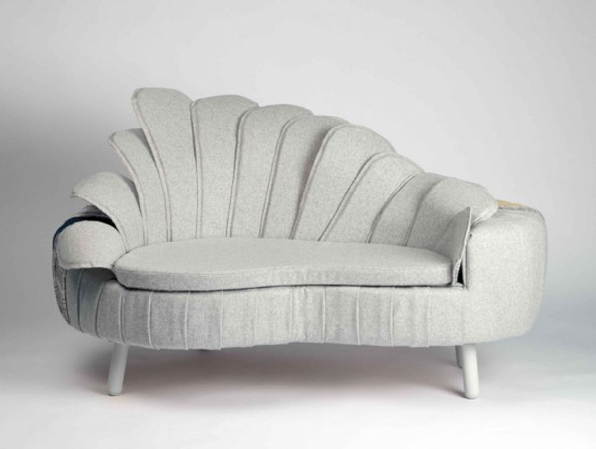 unusual furniture designs | Furniture Designs One of 5 total Pictures Contemporary Sofa Designs . & contemporary sofa furniture designs | Home Decor | Pinterest | Sofa ...
