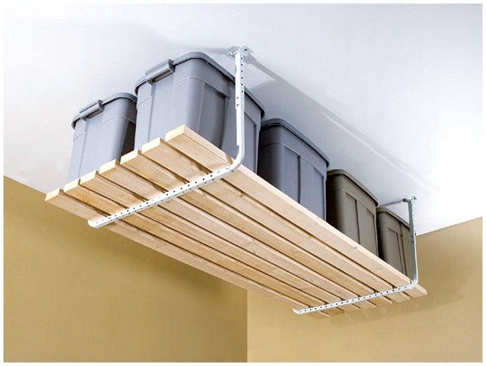 garage ceiling storage garage shelves ceiling the storage cabinet more