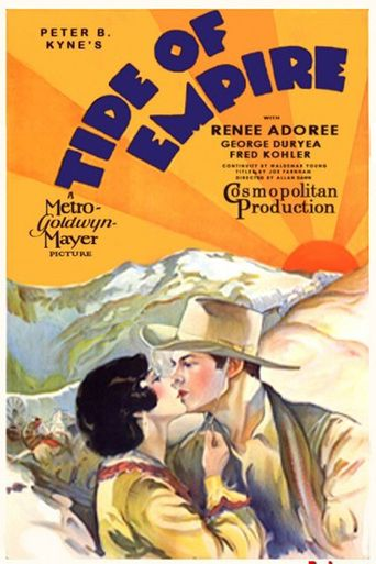 Watch Tide of Empire Full-Movie Streaming