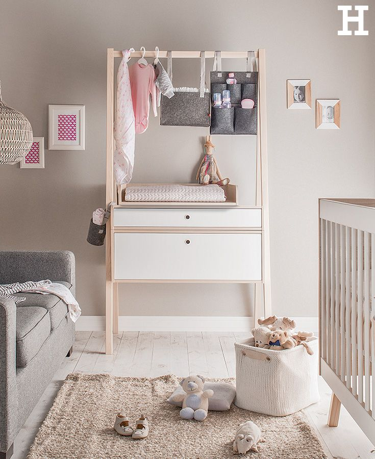 vox wickelkommode spot baby kinderzimmer pinterest kinderzimmer babyzimmer und. Black Bedroom Furniture Sets. Home Design Ideas