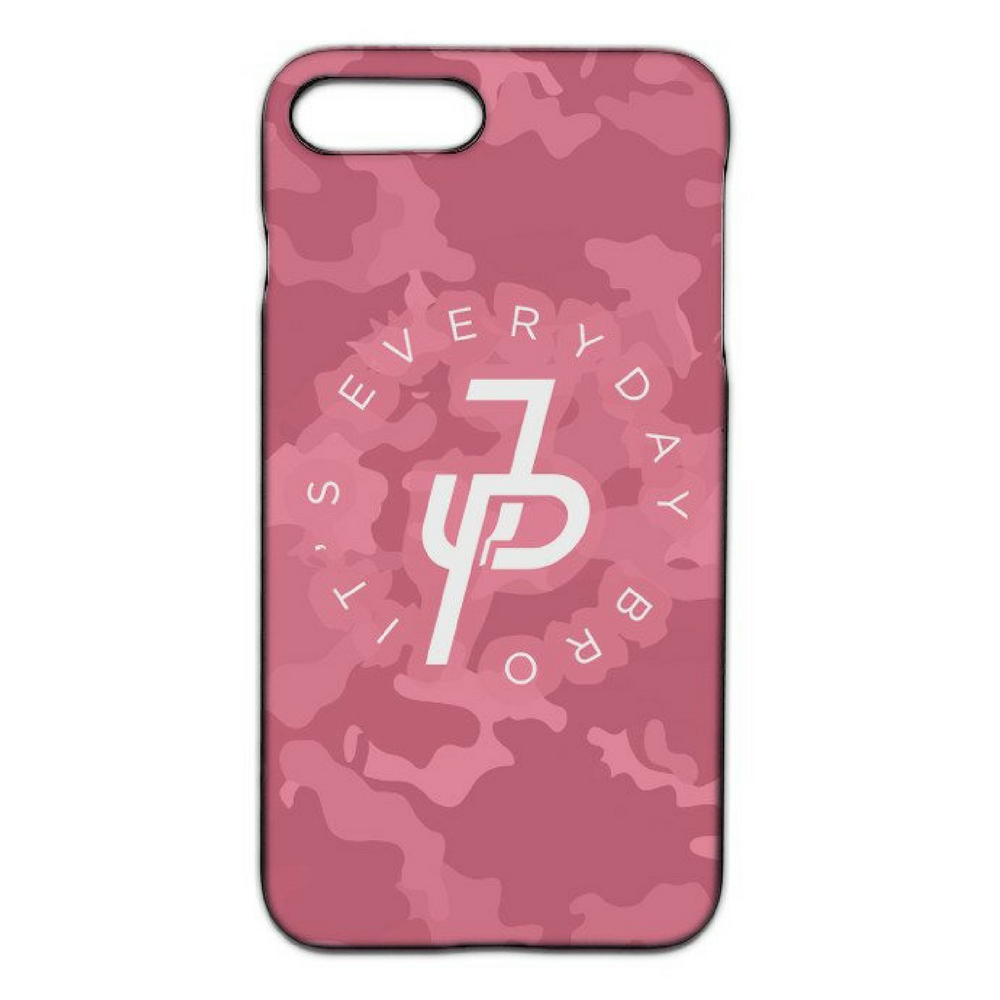logan paul phone case iphone 6