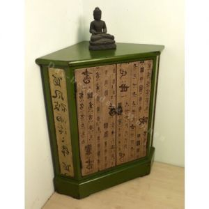 Armoire Chinoise Ancienne Chine Ancienne Mobilier De Salon Meuble Chinois