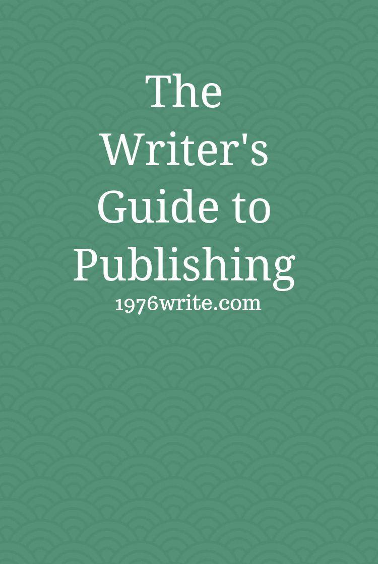 1976write Writing, Informative, Writer