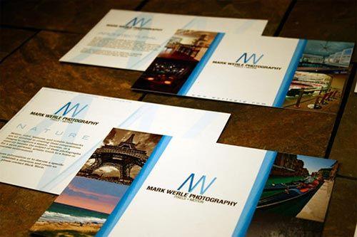 Postcard Design Ideas 1000 images about postcards on pinterest postcard design postcards and postcard template 1000 Images About Postcards On Pinterest Postcard Design Postcard Template And Business Postcards