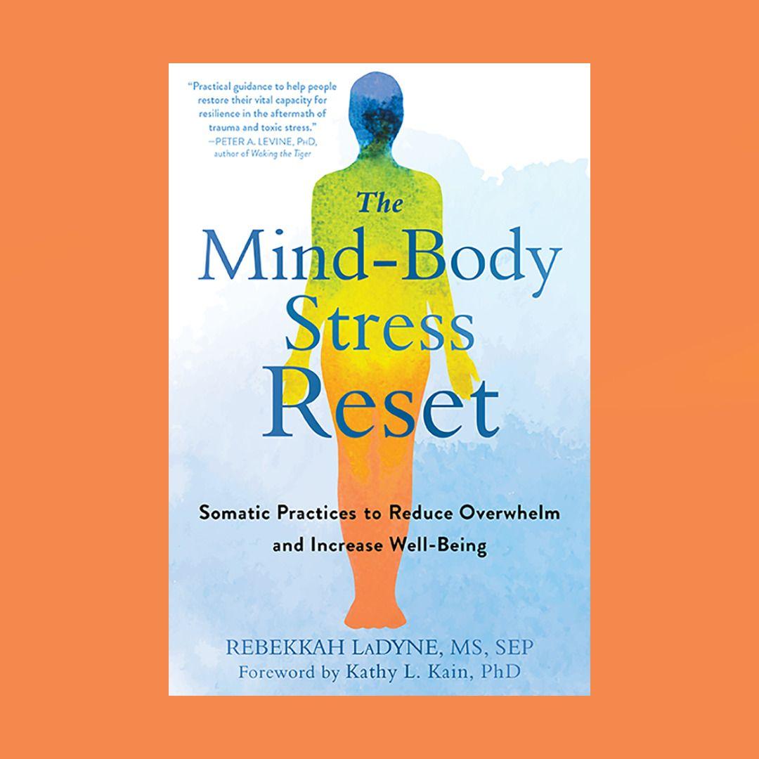 48++ Self help books for mental info