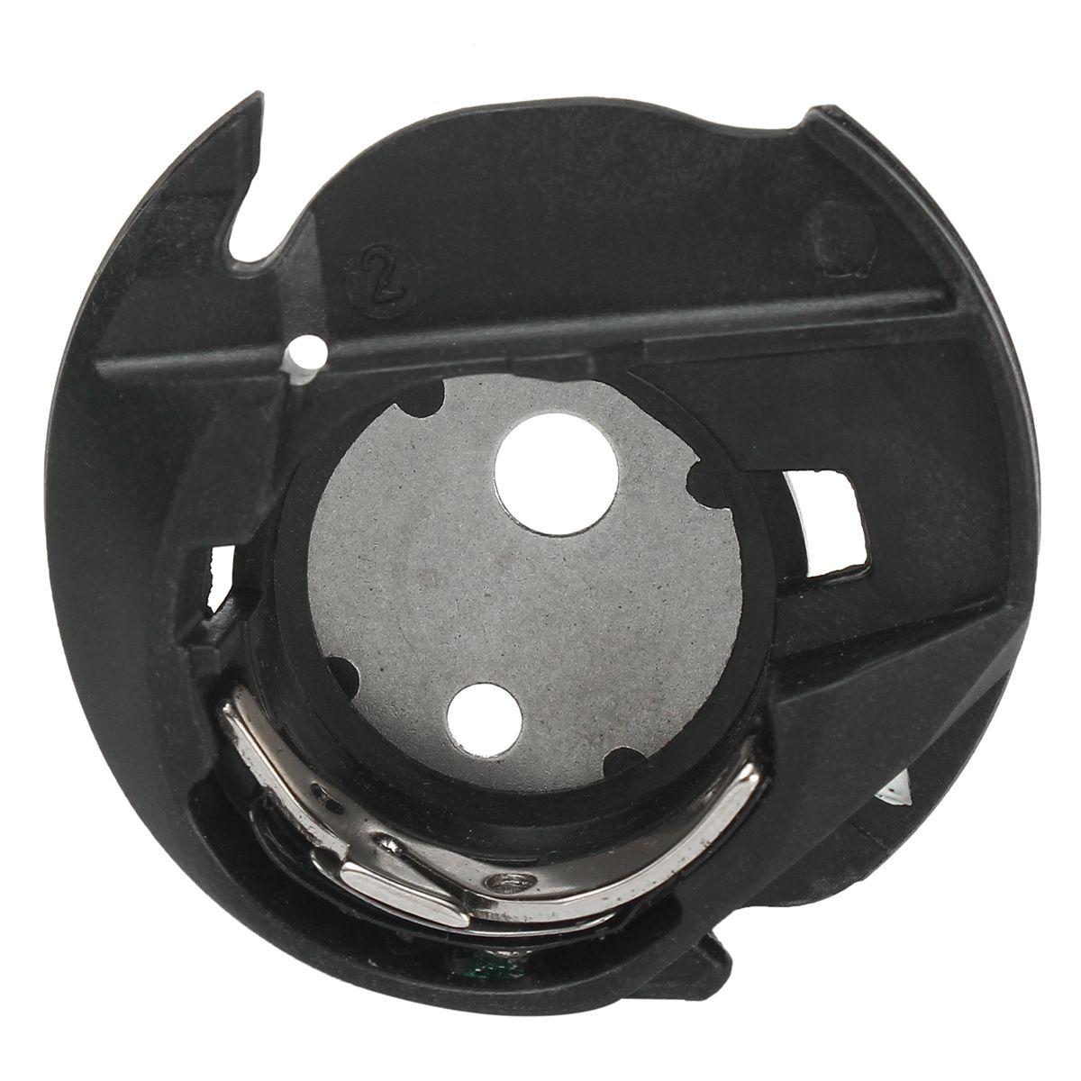 Bobbin Case Sewing Machine Parts For Singer Q6a0764000 3323 4411