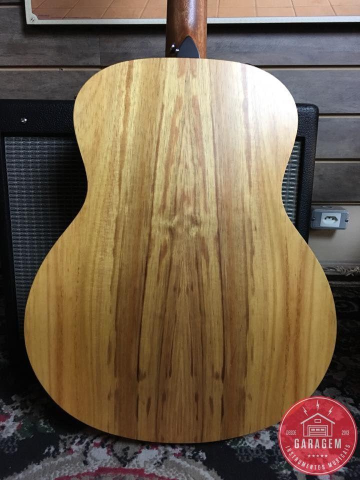Taylor gs mini koa acoustic guitar koa acoustic