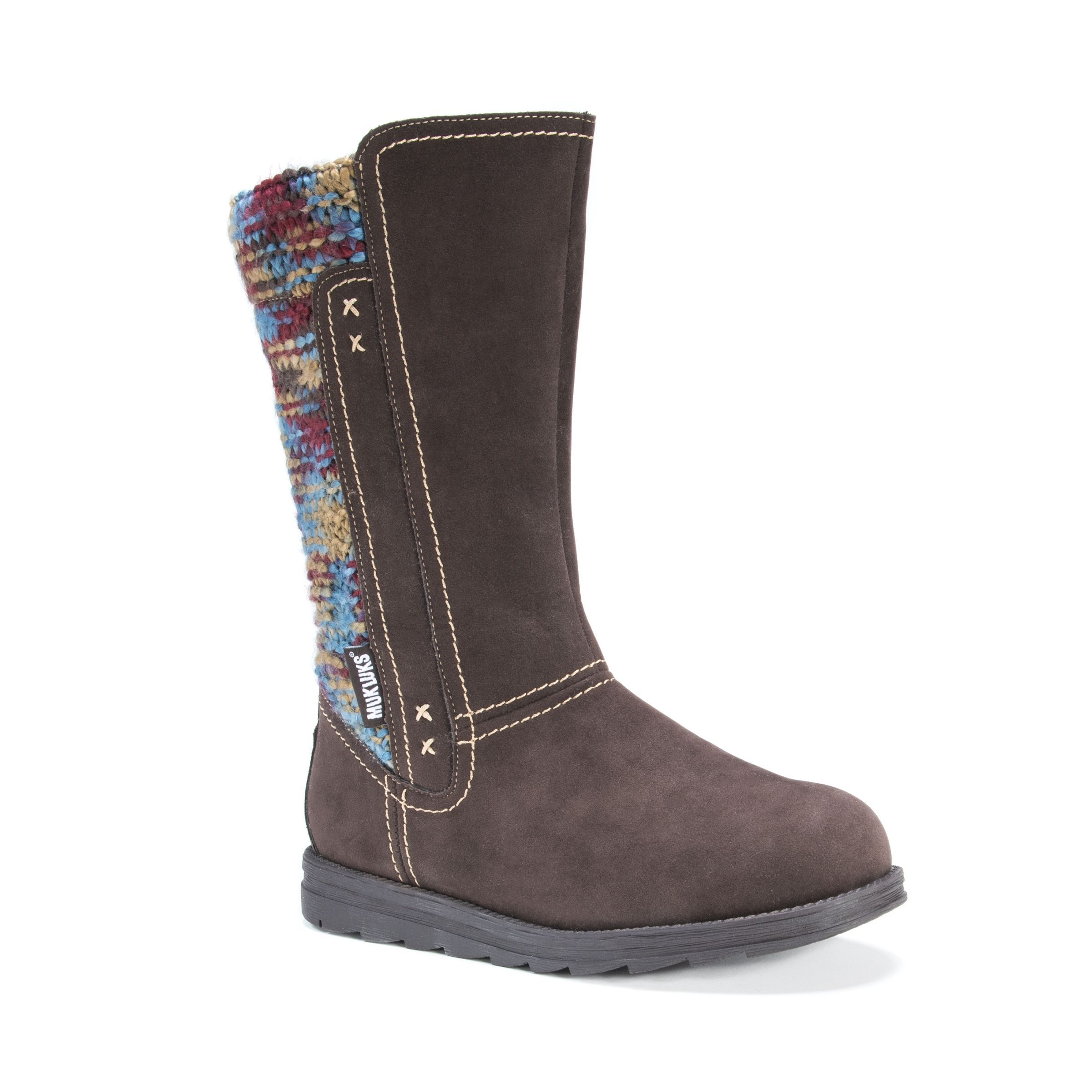 20182017 Boots Womens Luichiny High Rise Boot On Clearance