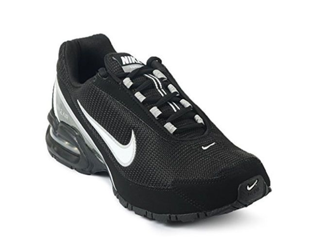 Nike Air Max Torch 4 Sneaker Men's Men's Shoes | DSW