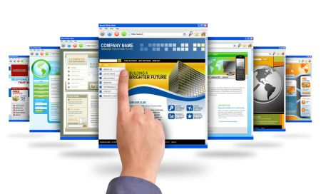 Tienes idea de cómo hacer una página web? Tienes deseo de crear tu propia página web pero no sabes cómo lograrlo. Hoy en día es muy fácil crear una página web. Te recomiendo que uses WordPress para crear tú sitio en la red. WordPress te permite fácil y rápidamente crear tu página web. Es tan fácil como crear un documento en Microsoft Word.  El siguiente enlace te lleva a un tutorial que te muestra cómo hacer una página web…