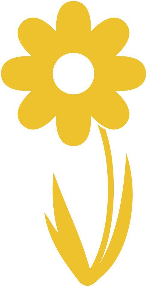 moldes de flores hortensias - Google Search | plantillas | Pinterest ...