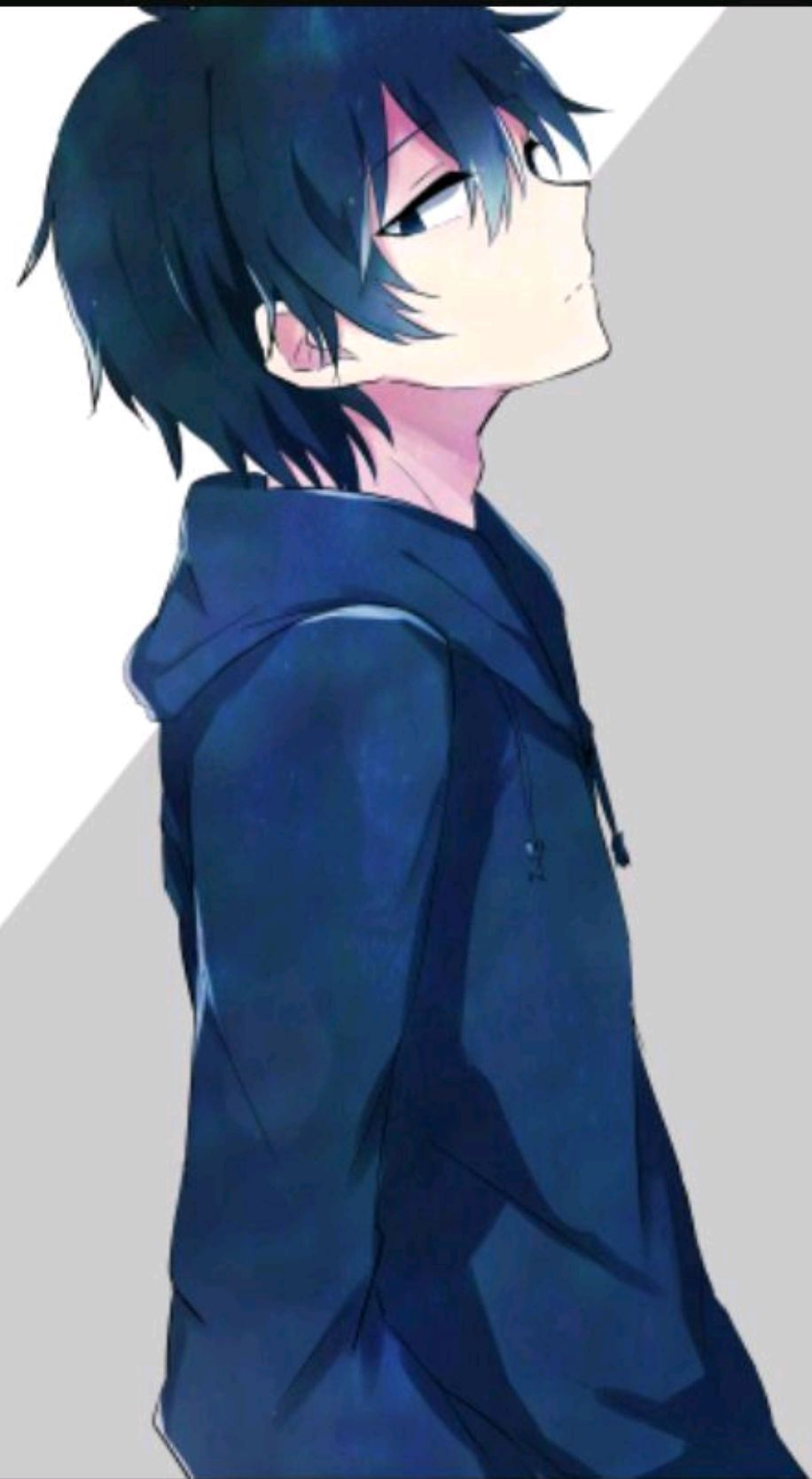 Anime Zodiac Anime Drawings Boy Anime Neko Anime Boy