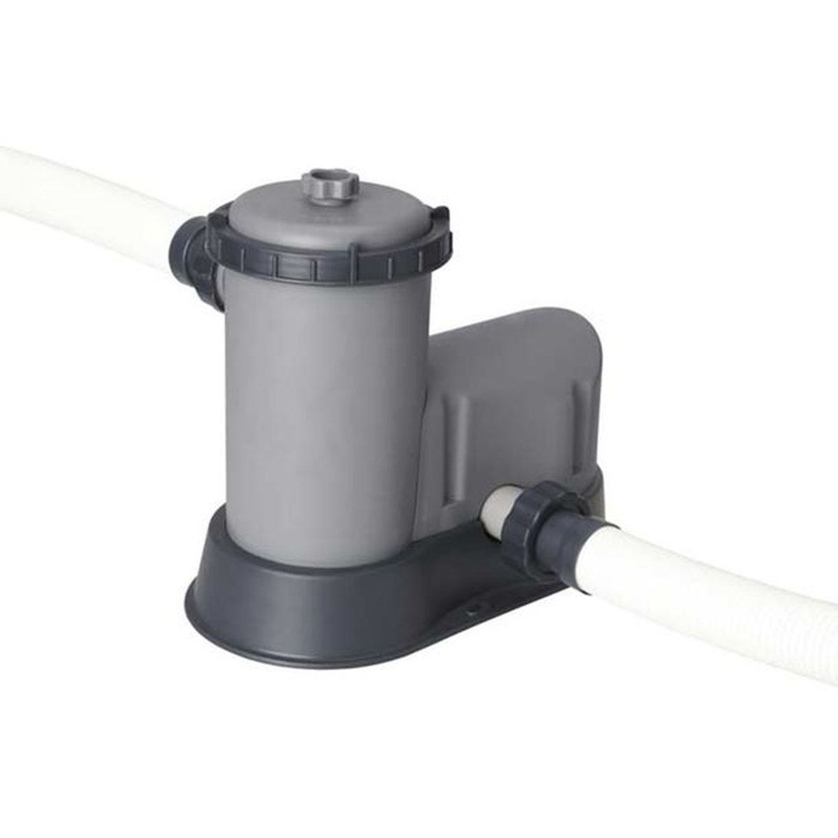 Piscine Tubulaire Ronde Bestway Power Steel 4 88 X 1 22 Products