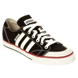 quality design 384bb a1f51 ... release date black adidas neo clemente stripe trainers 29dc4 60f4a