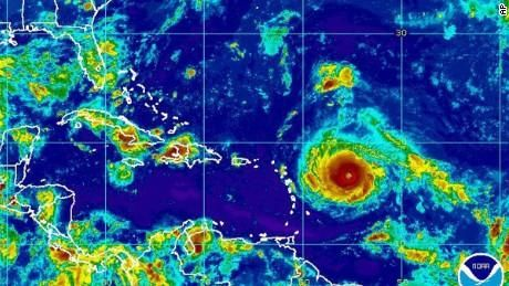 Hi Everyone I Live In South Florida And We Are All Either Bracing For What This Hurricane Brings Or Just Getting The Heck Out Of Here National Hurricane Center Category 5