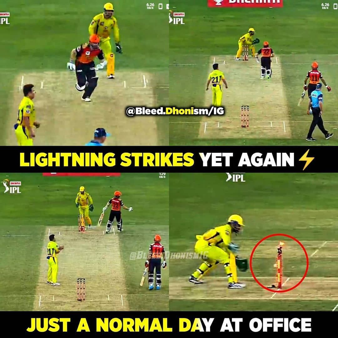 4 235 Likes 23 Comments Csk Fan Club 2020 Cskipl 2020 On Instagram Cre Bleed Dhonism In 2020 Funny Text Memes Funny Texts Text Memes