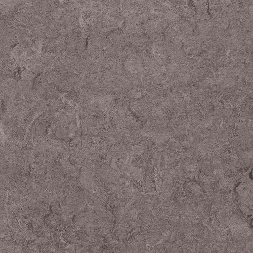 Armstrong Linoleum Marmorette Naturcote Sheet Vinyl ...