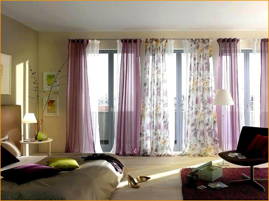 Gardinen Für 3 Fenster Nebeneinander