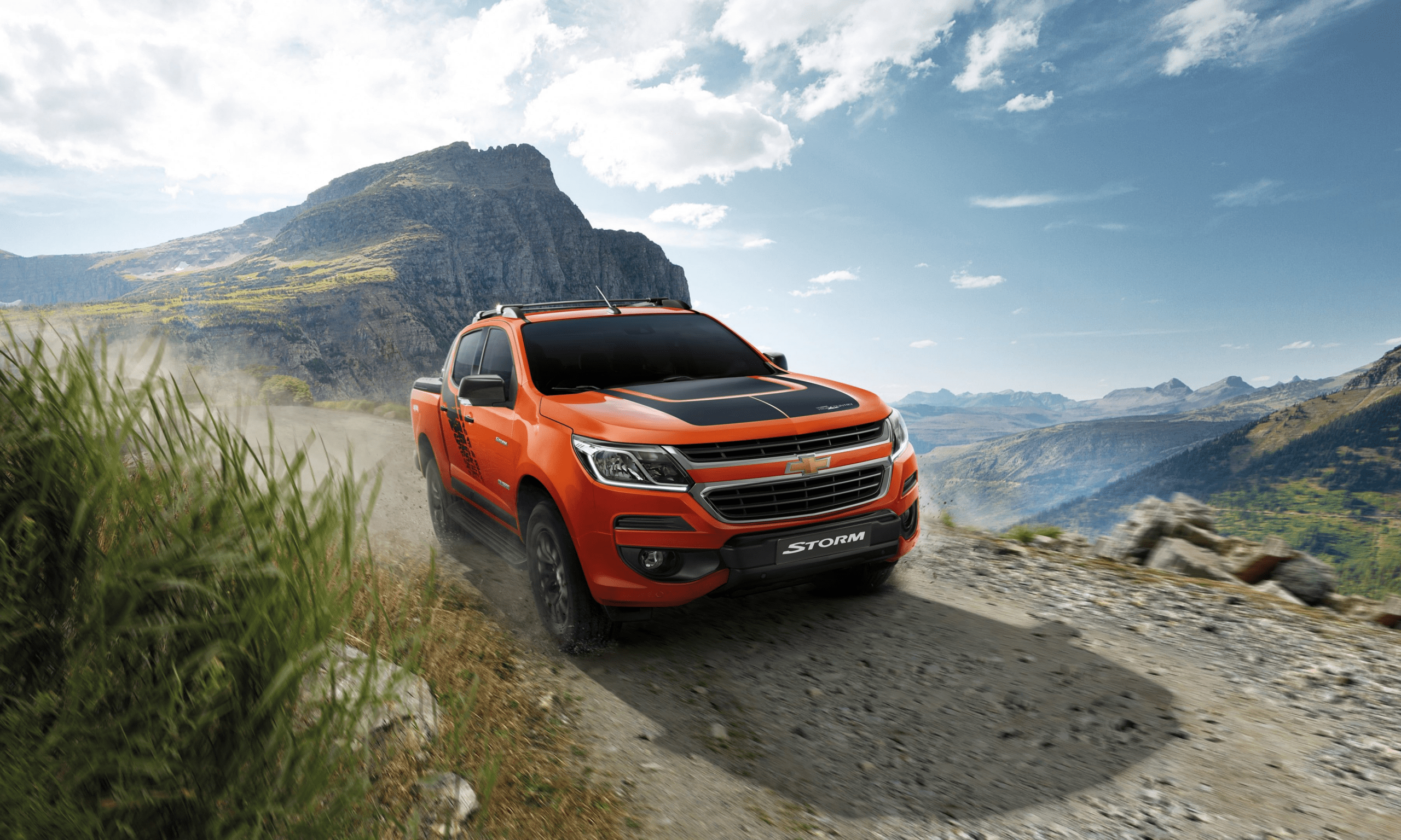2021 chevy colorado going launched soon interior in 2020