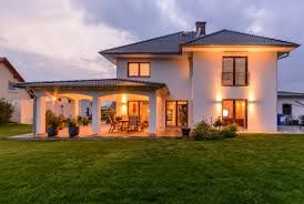 Bildergebnis Für Terrasse Toskana Haus