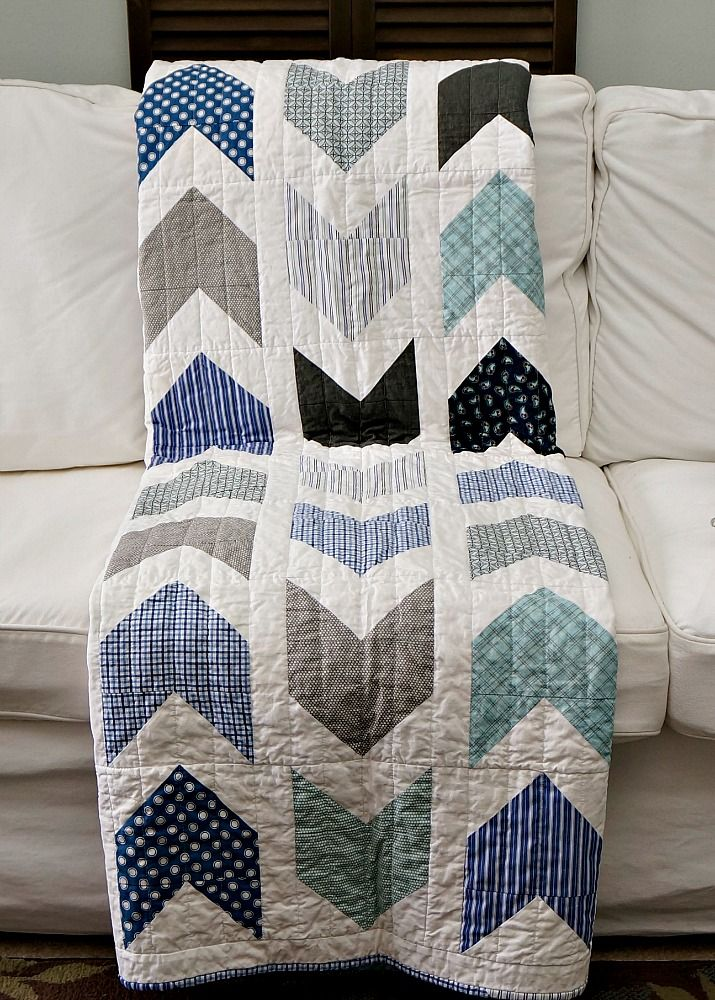 Pin by Peggy Steinbronn on Sewing Quilting and Crafts Pinterest Fascinating Quilt Patterns For Men