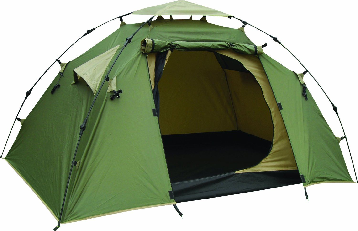 Highlander Arran 200 #tent - //.survivalsuperstore.co.  sc 1 st  Pinterest : highlander tent - memphite.com