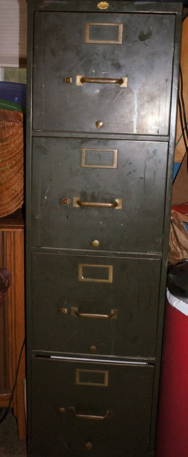 stuff get file cabinet a i to cabinets pin metal make makeover filing want