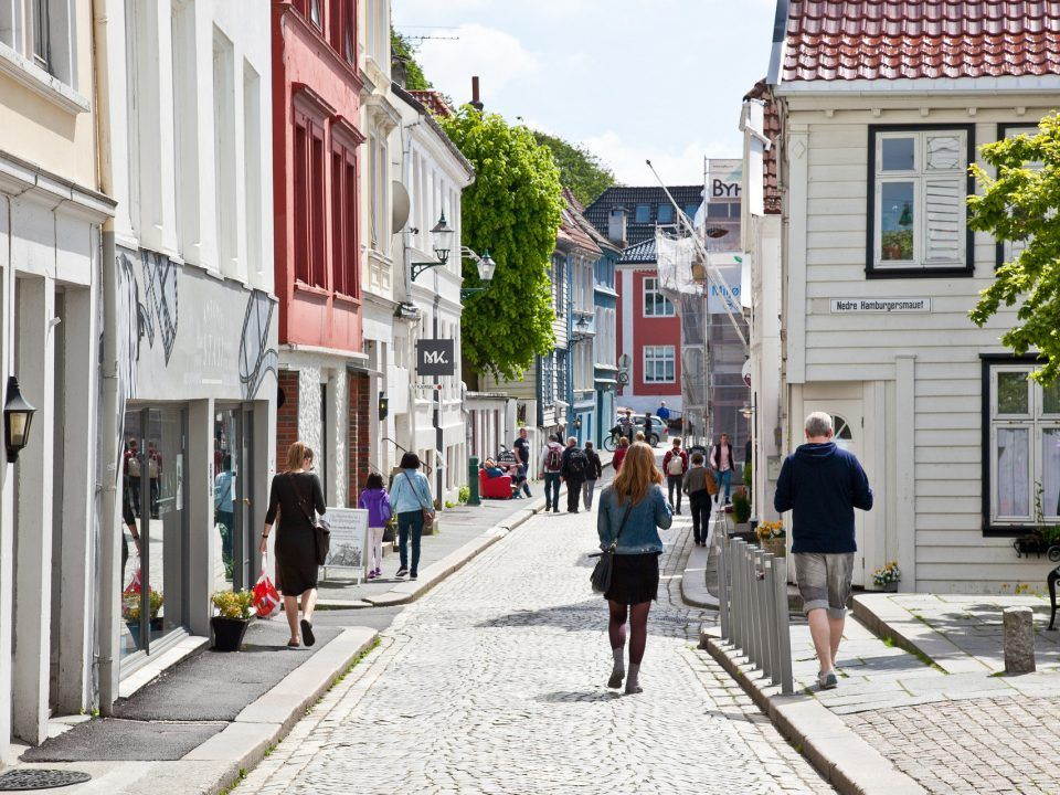The 8 Best Places To Visit In Scandinavia Jetsetter Cool Places To Visit Places To Visit Scandinavia