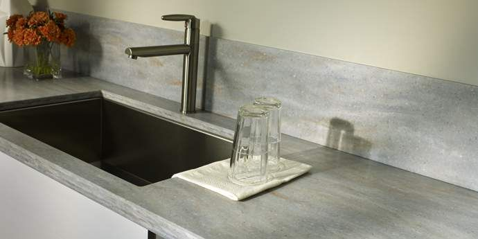 Juniper Corian Dupont Usa Kitchen Countertops Kitchen Remodel Corian Countertops
