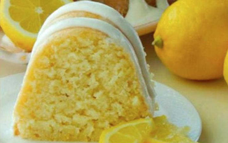 This Italian Lemon Pound Cake Is Like A Dream Ingredients 3 Cups All Purpose Flour 1 Teaspo Italian Lemon Pound Cake Lemon Pound Cake Recipe Lemon Pound Cake