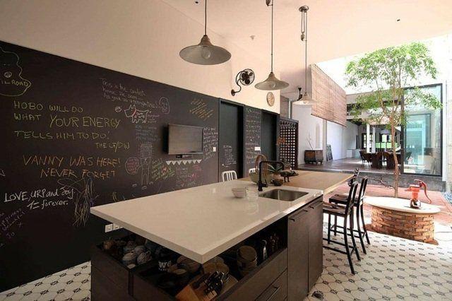 Pin von Koch Küchen auf Ausstellungsküchen | Pinterest | Küche ...