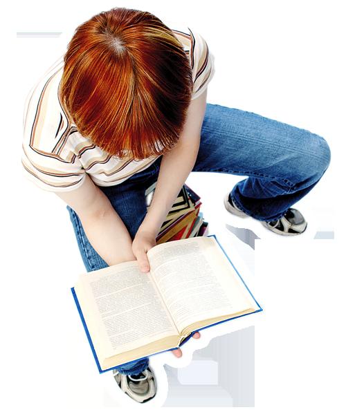 minibooks schreiben und ausdrucken ein angebot von imdeas institut weiterbildung und beratung. Black Bedroom Furniture Sets. Home Design Ideas