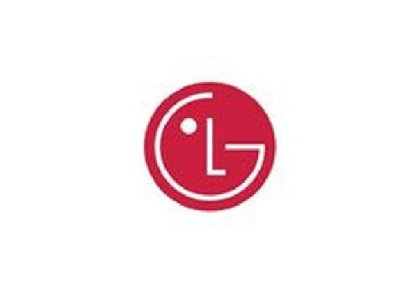 LETTER MARK LOGOs   25 Creative & Awesome letter mark or name Logo