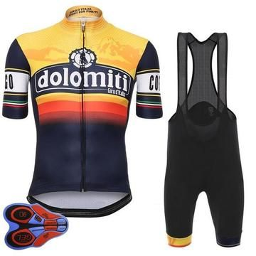 34251d79b Cycling Race Jerseys Online