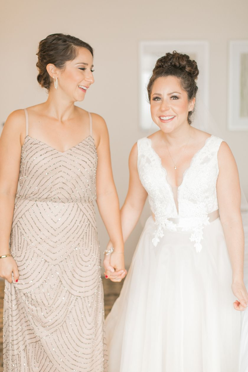 Champagne adianna papel bridesmaid dress new orleans wedding champagne adianna papel bridesmaid dress new orleans wedding photographers artedevie ombrellifo Gallery