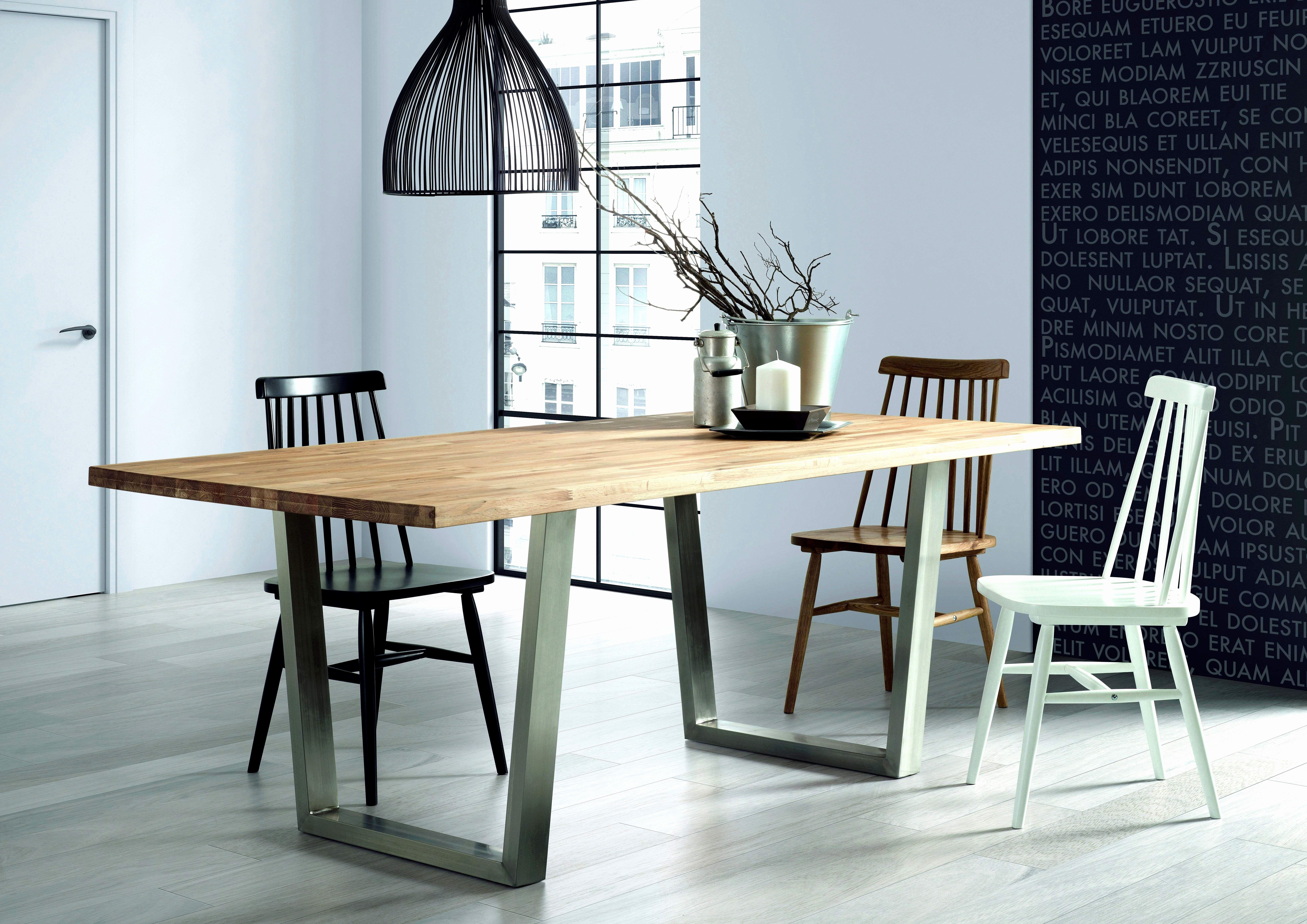 70 Salon De Jardin Rouge | idee deco di 2019 | Ikea table ...
