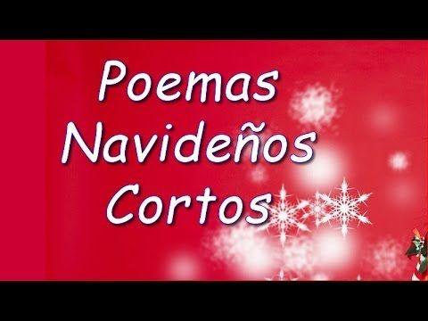 Poemas navide os cortos que es la navidad proyectos - Felicitaciones de navidad cristianas ...