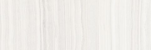FLOOR TILE AND SHOWER TILE - Iris US | Ceramic Tile | Floor Tile | Bathroom Tile | Kitchen Tile