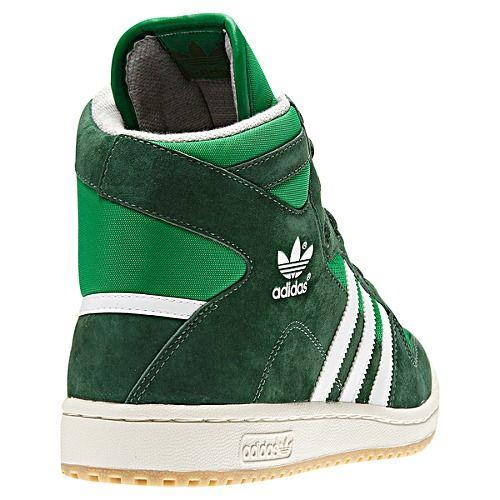 adidas decennio og metà scarpe pinterest adidas