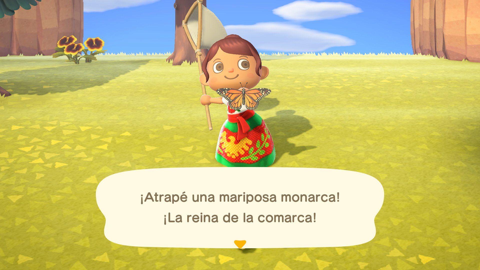 Animal Crossing New Horizons Vendra En Espanol Latino Https Degeneracionx Com 2019 12 Animal Crossing New Horizo Animales Juegos De Animales Animal Crossing