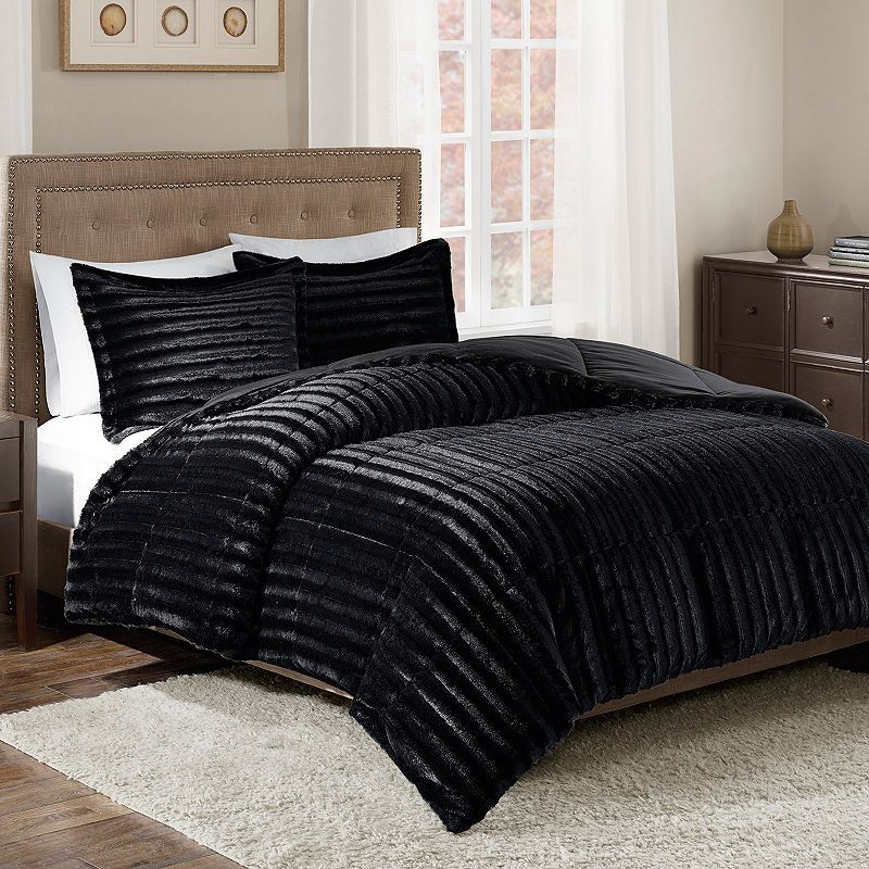 in product grey quilts quilt madison set beyond bath bed park quinn comforter store piece