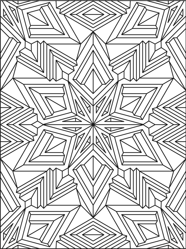 Welcome to Dover Publications   Plt and Friday club   Pinterest ...