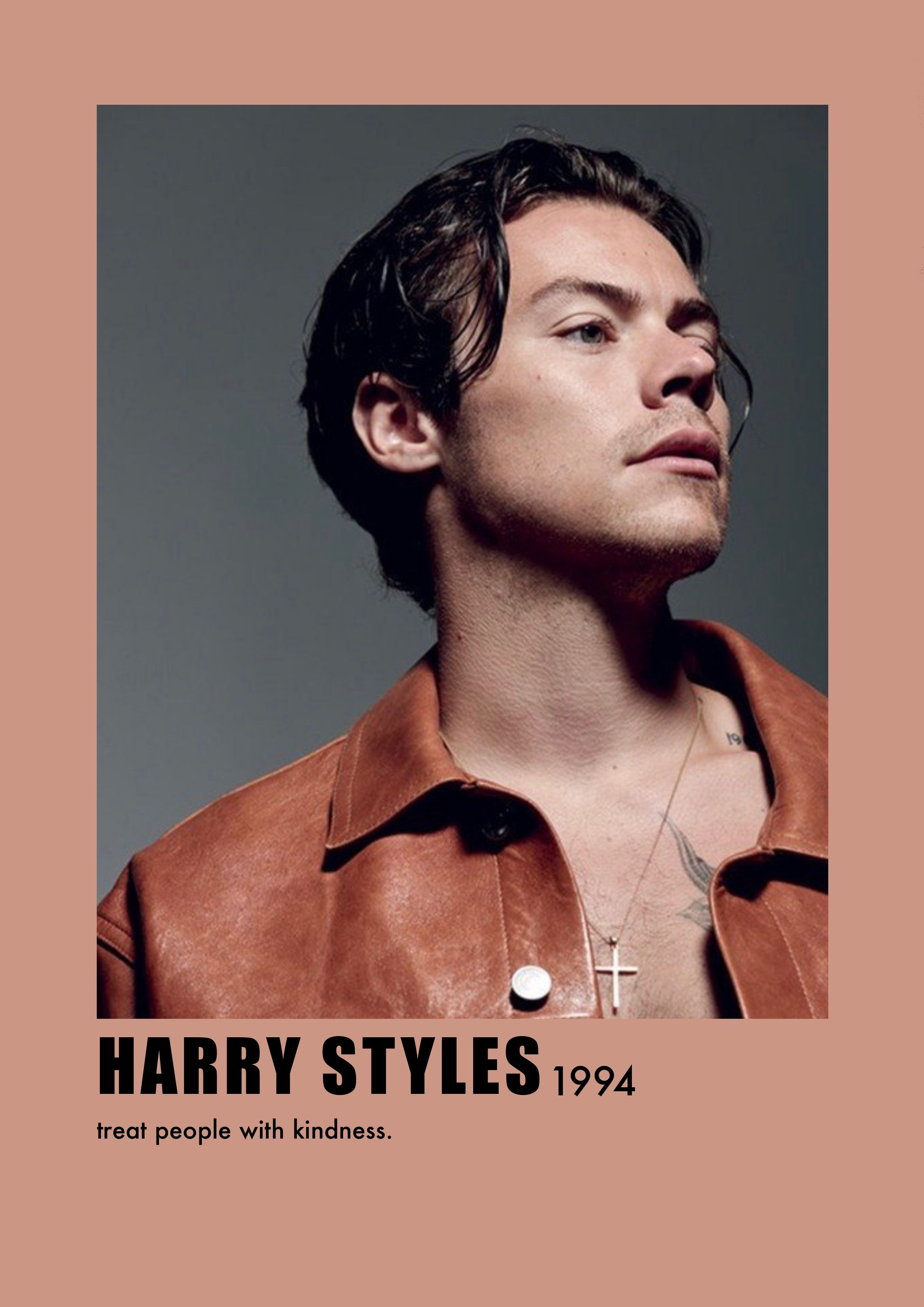 Pin On M O O D In 2020 Harry Styles Poster Harry Styles Photos Harry Styles Pictures
