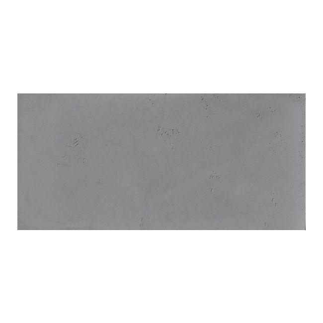 Beton Elewacyjny 45 X 90 Cm Szary 0 405 M2 Plytki Elewacyjne