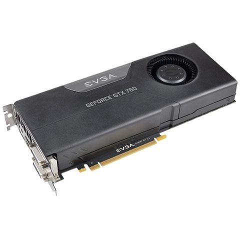 Nvidia Geforce Gtx 760 2gb Dx11 1 Target 85 00 And 4gb Variant With Images Nvidia Hardware Software Graphic Card