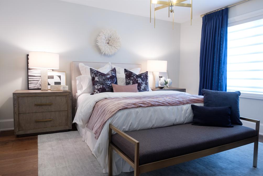 bedroom: elte - furniture   home furnishing stores
